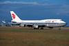 B-2456 Boeing 747-4J6 c/n 24346 Frankfurt/EDDF/FRA 08-06-97 (35mm slide)