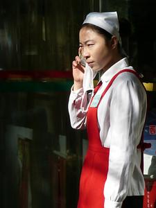 2010,Beijing, China