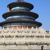Temple of Heaven - Hall of Prayer for Good Harvest