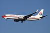 B-5085 Boeing 737-89P c/n 30691 Xi'an/ZLXY/XIY 11-11-12