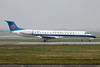 B-3066 Embraer ERJ-145LI c/n 14500823 Guangzhou/ZGGG/CAN 14-11-12