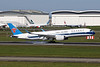 "F-WZGY Airbus A350-941 ""Airbus Industrie"" c/n 417 Toulouse-Blagnac/LFBO/TLS 29-03-21 ""CSN c/s"""