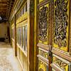 Gandan Sumtseling Monastery