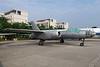 """70190 Harbin H-5 """"PLAAF"""" c/n H5-02308 Guangzhou/ZGGG/CAN 15-11-12"""
