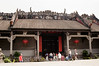 Guangzhou - Chen Clan Ancestral Temple