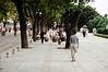Guilin - Street Scene