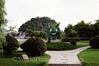 Guilin - Elephant Trunk Park 2