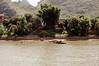 Li River Cruise -River Village