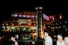 Guilin - At Night 1