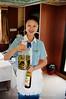 Li River Cruise - Snake Wine