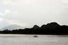 Li River - River Boat