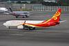 B-1799 Boeing 737-84P c/n 41381 Tokyo-Narita/RJAA/NRT 18-10-17