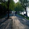 RTW Trip - Hangzhou, China