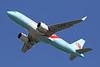 """F-WWDH (B-323G) Airbus A320-251N """"Airbus Industrie"""" c/n 10547 Toulouse-Blagnac/LFBO/TLS 23-03-21 """"CDC c/s"""""""
