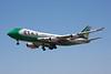"B-2440 Boeing 747-4EVF ""Jade Cargo Airlines"" c/n 35171 Barcelona-El Prat/LEBL/BCN 29-06-08"