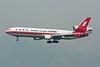 B-2176 McDonnell-Douglas MD-11F c/n 48415 Hong Kong-Chek Lap Kok/VHHH/HKG 20-11-10