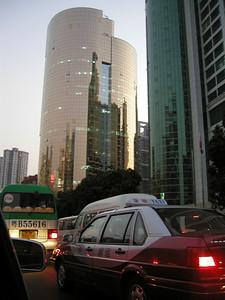 2004, Shenzhen, China