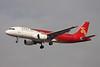B-6648 Airbus A320-214 c/n 4159 Xi'an/ZLXY/XIY  12-11-12