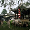 RTW Trip - Suzhou, China