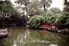 Suzhou - Garden for Lingering In - Pond 2