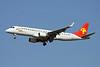 B-3151 Embraer Emb-190-100LR c/n 19000268 Xi'an/ZLXY/XIY 11-11-12