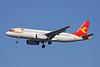 B-6837 Airbus A320-232 c/n 4825 Xi'an/ZLXY/XIY 11-11-12