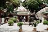 Xiamen - Gulang Island - Temple to Guanyin