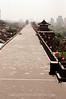 Xian - City Wall