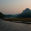 RTW Trip - Yangshou, China