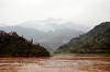 Yangzi River - Wu Gorge - Goddess Peak