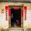 Yangshuo Life