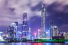 Guangzhou, Guangdong, China.