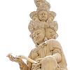 Buddha, Emei Shan