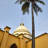 AS 1329 - India, Bhubaneswar, St. Vincent de Paul church