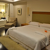 Sheraton Haikou Resort suite