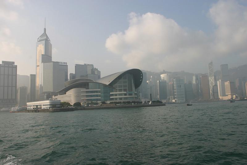 Hong Kong Jan04