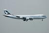 B-LJJ Boeing 747-867F c/n 39246 Hong Kong-Chek Lap Kok/VHHH/HKG 20-11-12
