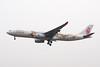 """B-HYF Airbus A330-342 c/n 234 Beijing-Capital/ZBAA/PEK 10-11-12 """"Dragonair 25 years"""""""