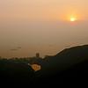 RTW Trip - Hong Kong Island