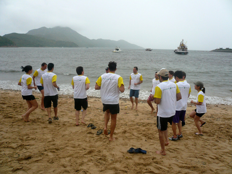 The Ferries to the Islands are wonderful, Trip here to Lamma Island and Dragon Boat Festival