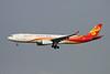"B-LNP Airbus A330-343E ""Hong Kong Airlines"" c/n 1398 Tokyo-Narita/RJAA/NRT 18-10-17"