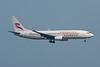 "B-KBQ Boeing 737-84P ""Hong Kong Express Airways"" c/n 35274 Hong Kong-Chek Lap Kok/VHHH/HKG 20-11-10"