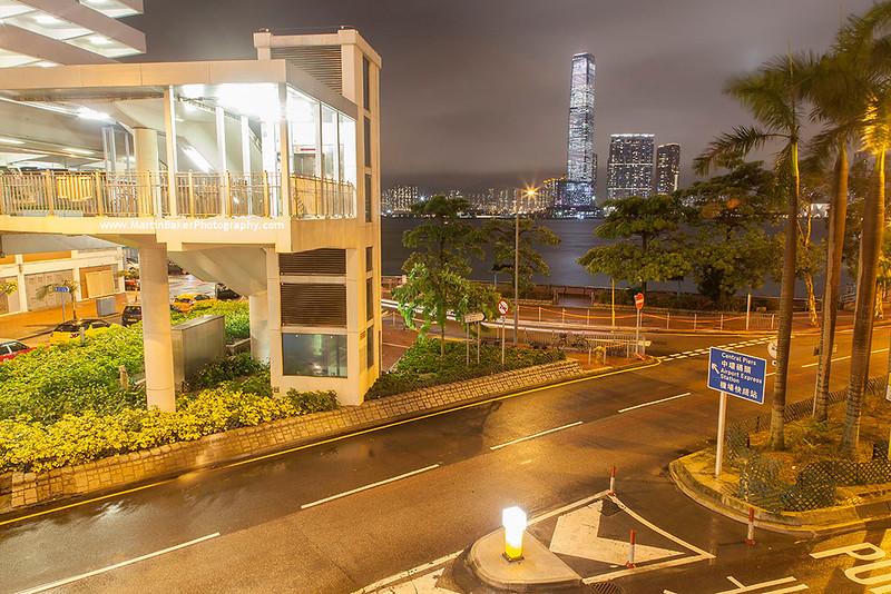 Central, Hong Kong Island, Hong Kong, China.