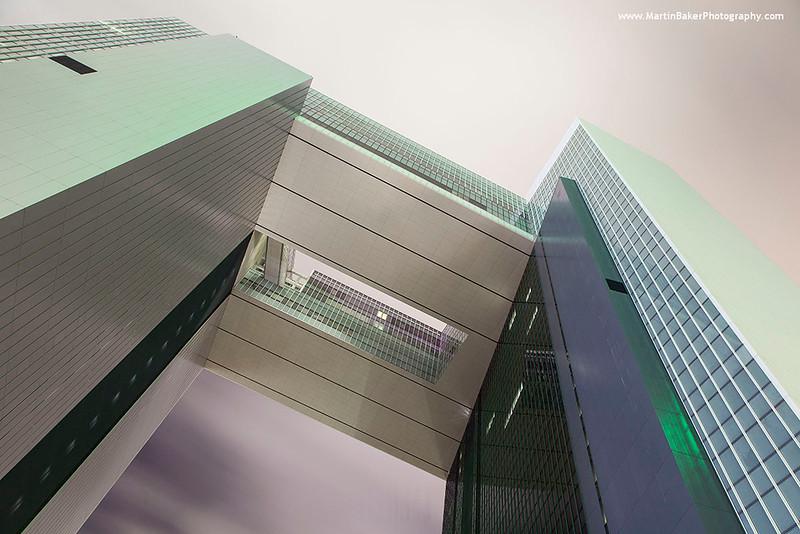 Central Government Complex, Admiralty, Hong Kong Island, Hong Kong, China.