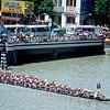 Boat festival - Zhong Shan