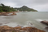 Bluff Head, Stanley, Hong Kong Island, Hong Kong, China.