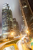 Two International Finance Centre, Connaught Road, Central, Hong Kong Island, Hong Kong, China.