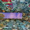 Urban Towers