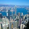 Hong Kong-6