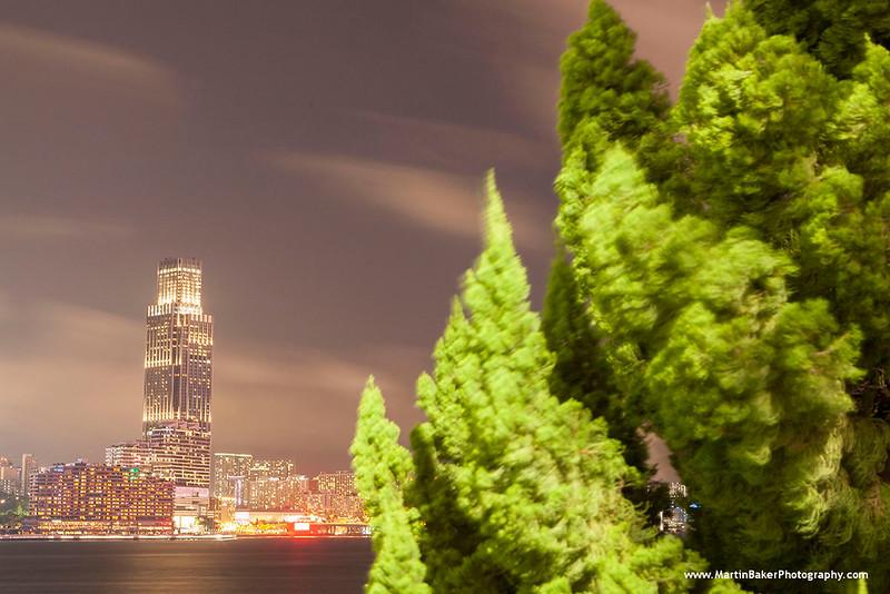 K11 Atelier, Victoria Dockside, Tsim Sha Tsui, Hong Kong, China.